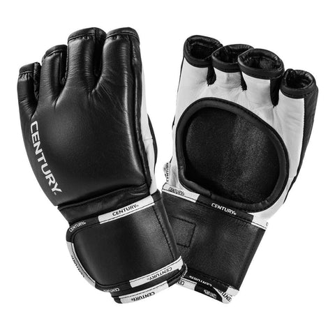 CREED FIGHT GLOVES - BlackBeltShop