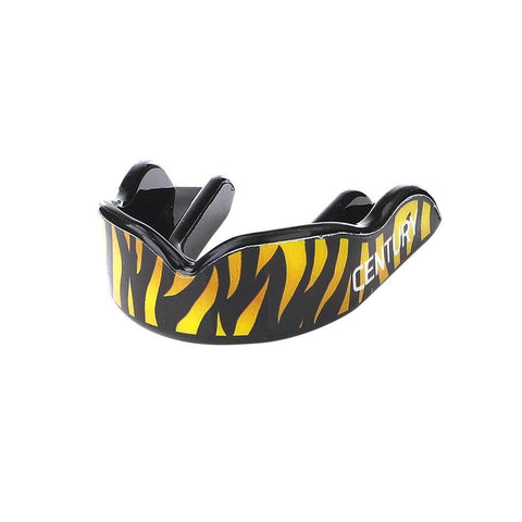 BEAST MOUTHGUARD - BlackBeltShop