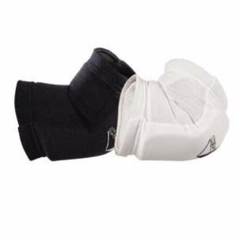 Century Elbow Pad c1493 - BlackBeltShop
