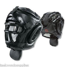 Load image into Gallery viewer, Sport Weaponry Head Gear byCentury  practice  martial arts training c11485 - BlackBeltShop