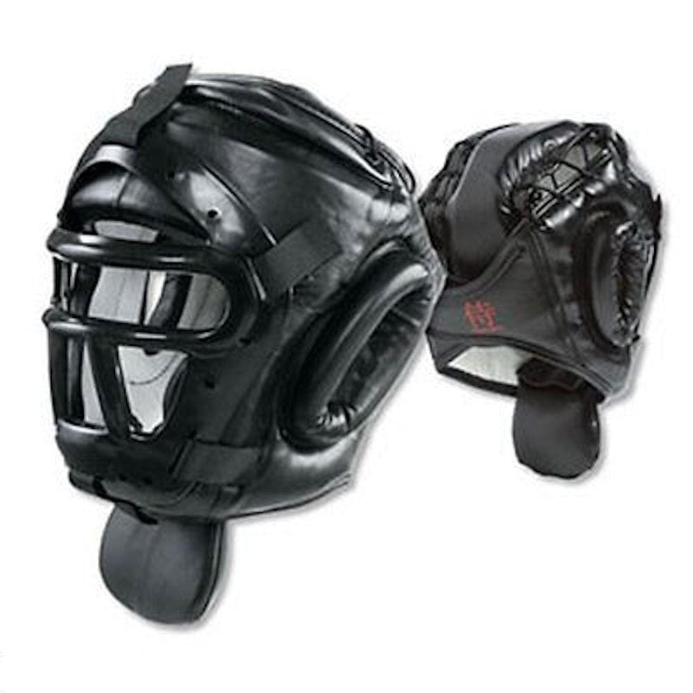 Sport Weaponry Head Gear byCentury  practice  martial arts training c11485 - BlackBeltShop