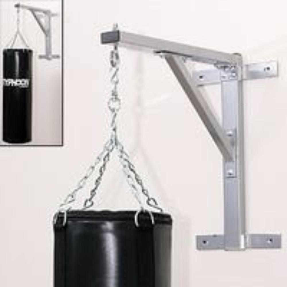 Punching Bag Heavy Bag Hanger