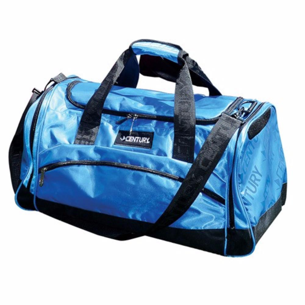blue Century Sport Bag Martial Arts Equipment Bag