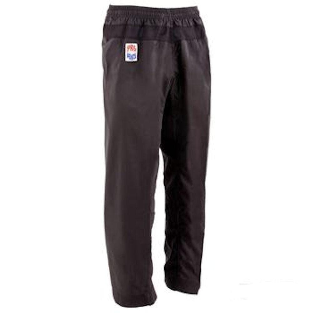 ProForce Diamond Lite Weight Pants - BlackBeltShop