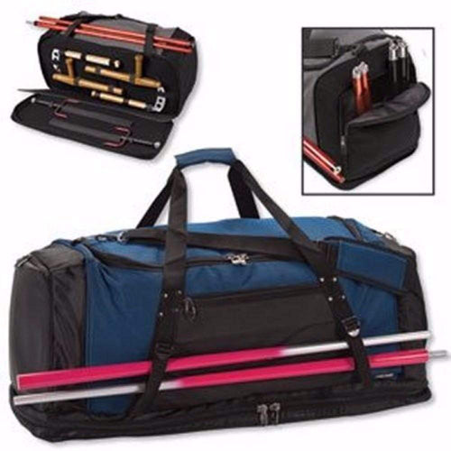 Century Weapons Bag c2149 - BlackBeltShop