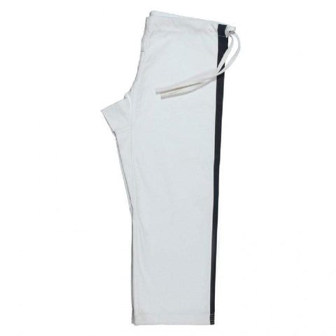 12 OZ HEAVYWEIGHT PANTS WITH TRIM