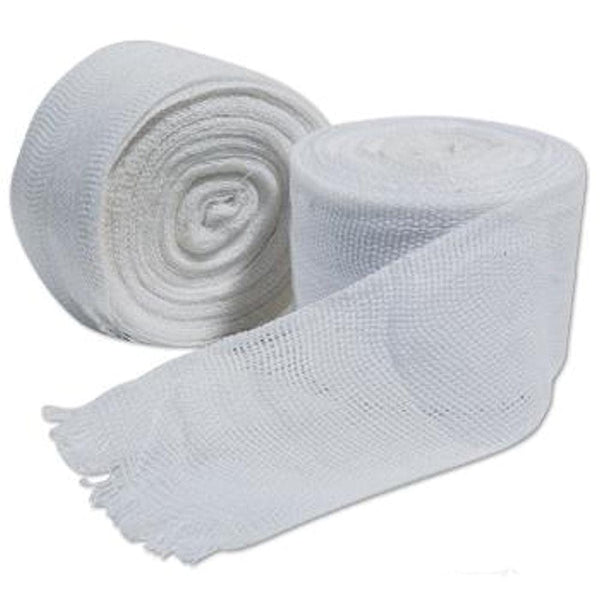 Proforce White Gauze