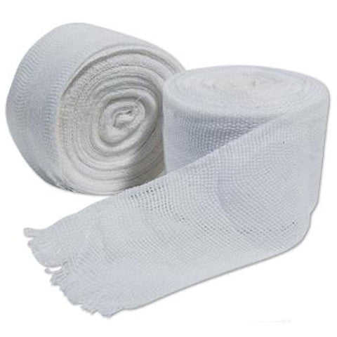 Proforce White Gauze - BlackBeltShop