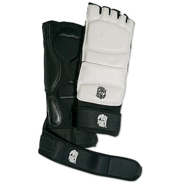 Proforce II TKD Foot Guard