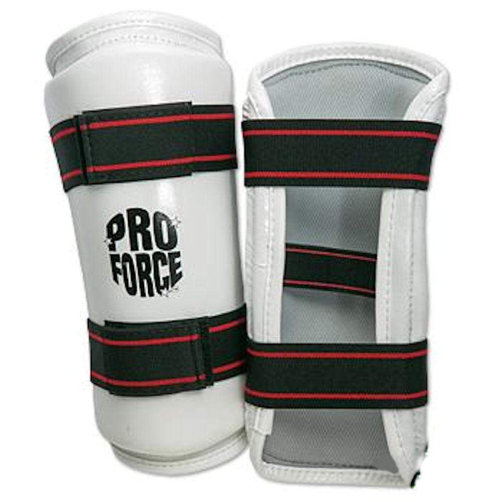 Proforce II TKD Forearm Guard - BlackBeltShop