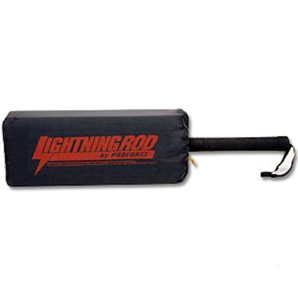 ProForce Lightning Rod