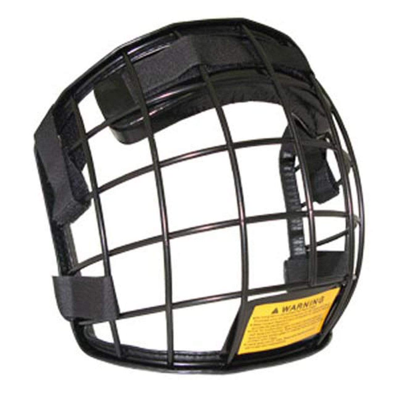 Face Cage for Dyna Head