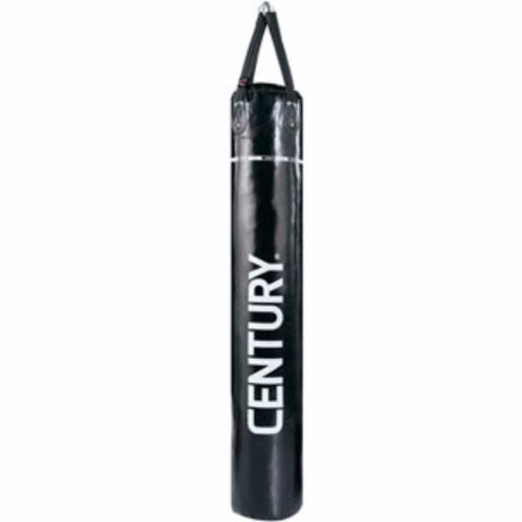 Century CREED Muay Thai Heavy Bag c101610 - BlackBeltShop