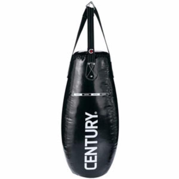 Century CREED Teardrop Heavy Bag c101609