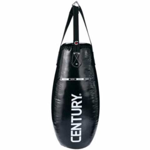 Century CREED Teardrop Heavy Bag c101609 - BlackBeltShop
