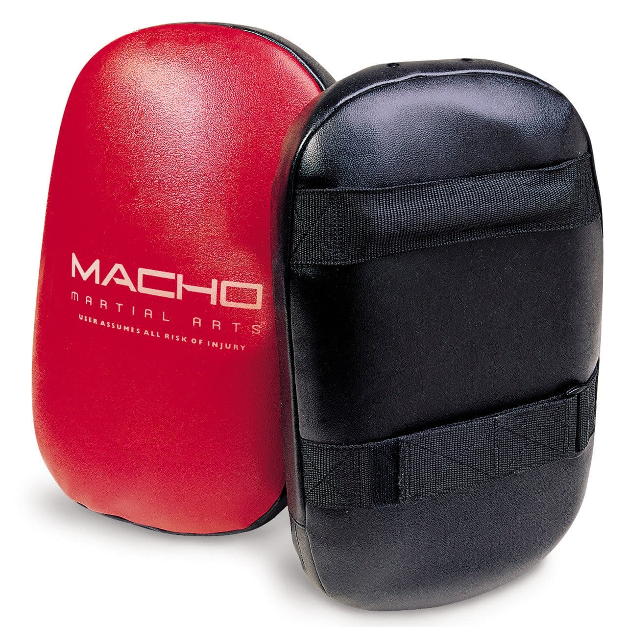 Macho Forearm Shield  mWWWFAS