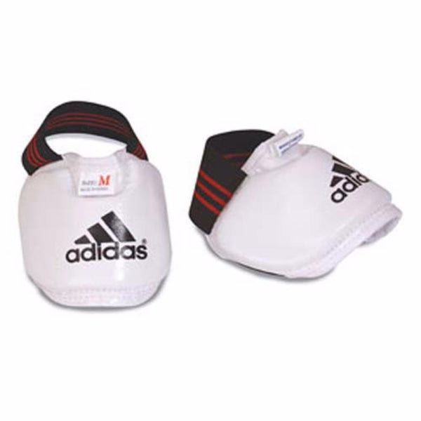 Adidas Vinyl Instep Protector d#P2in2