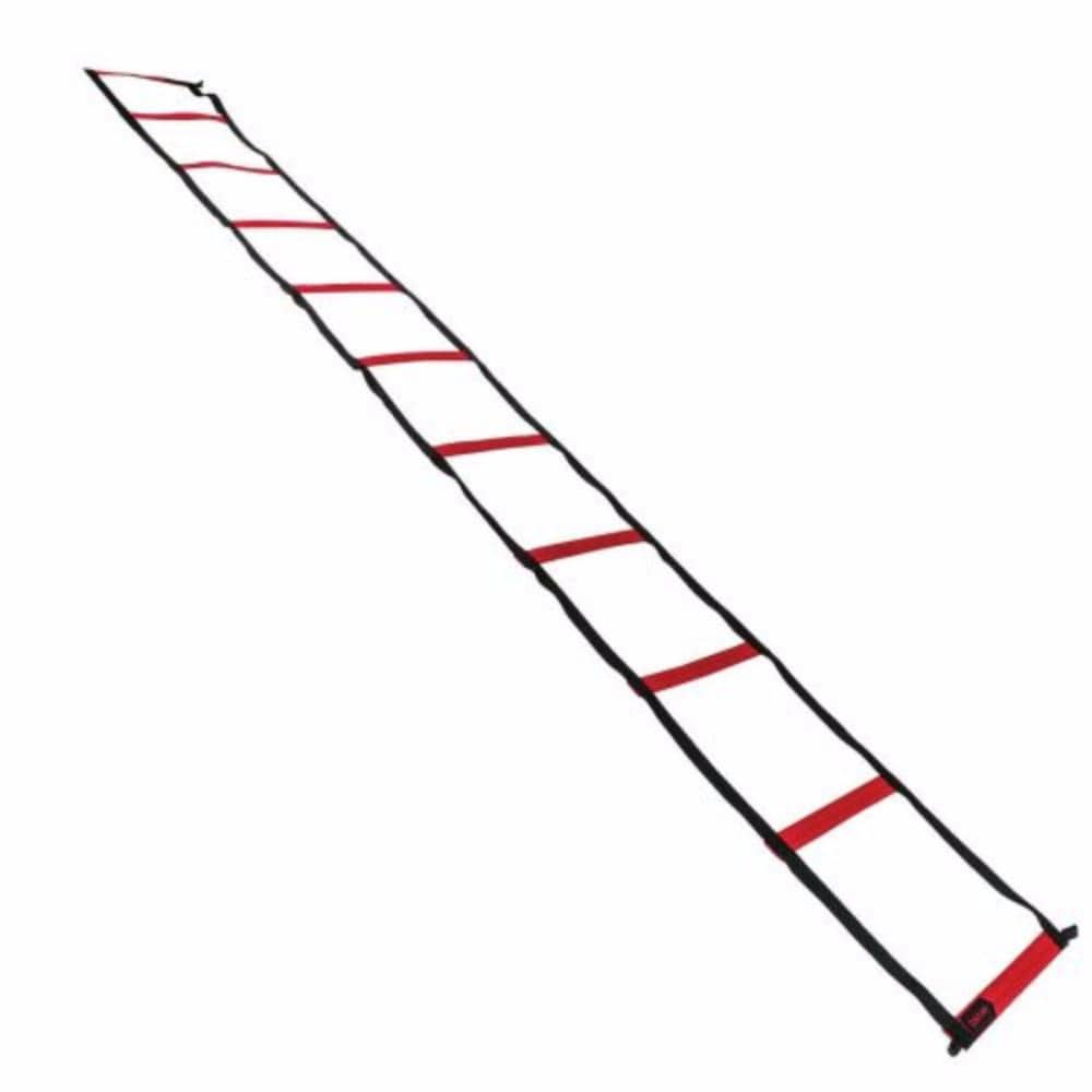 Agility Ladder by Century