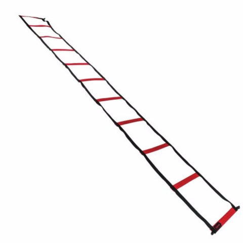 Agility Ladder by Century - BlackBeltShop