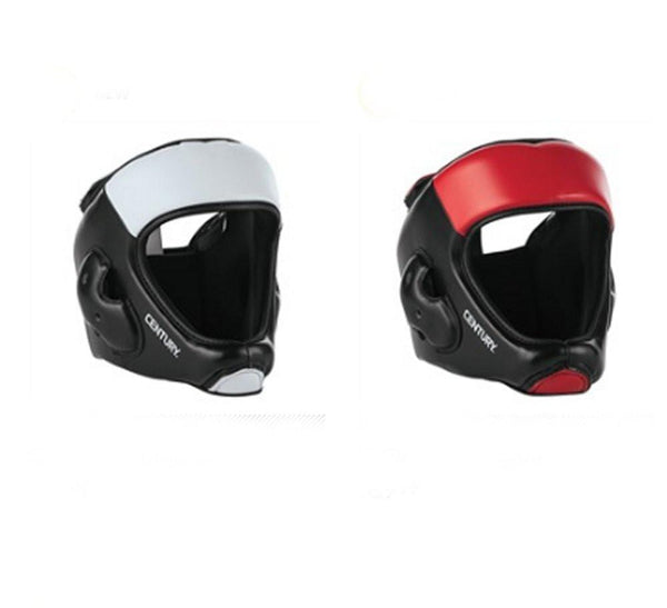 CENTURY  C-Gear Headgear c11440