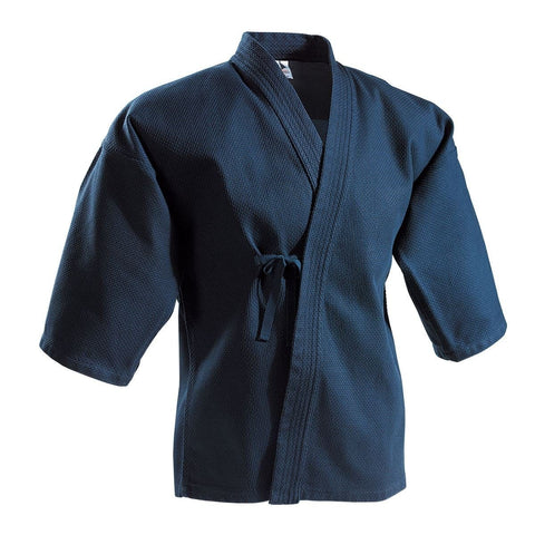 15 oz Single Layer Keikogi c0221 - BlackBeltShop