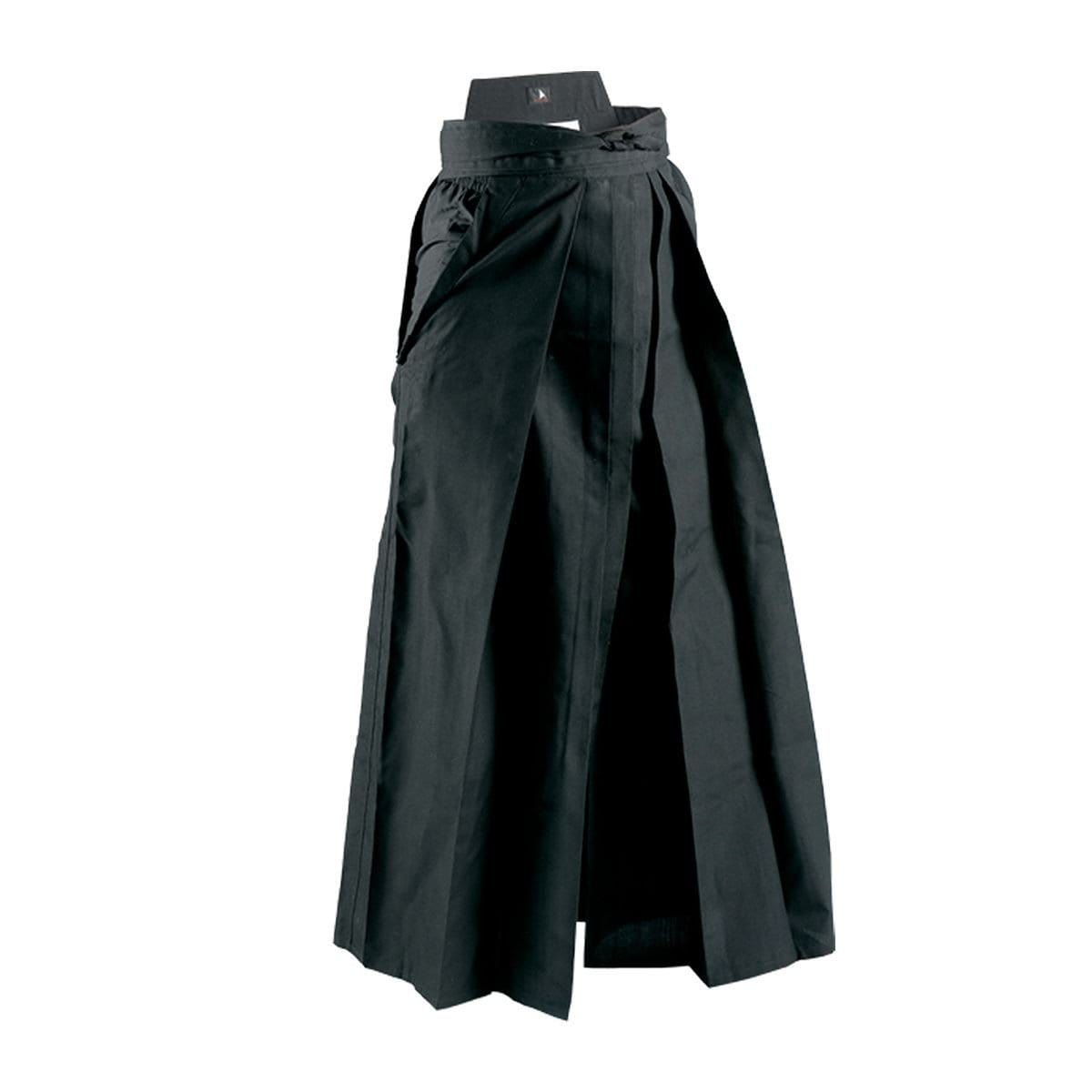 Century Hakama Pants c032 - BlackBeltShop