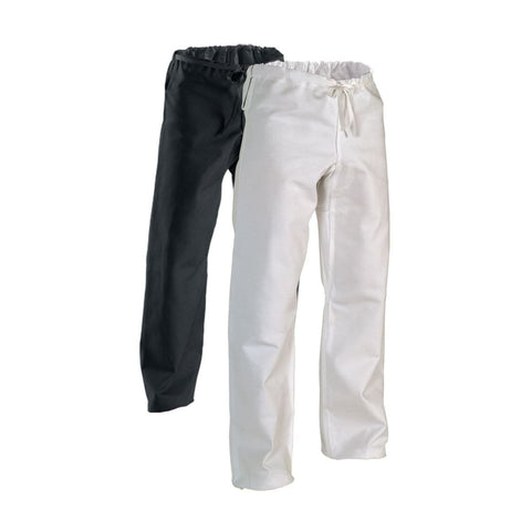 Century 12 oz Heavyweight Traditional Pant Karate Martial Arts c0331 - BlackBeltShop