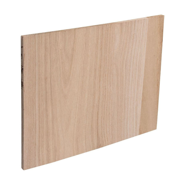 Paulownia Break Board Set - 8mm