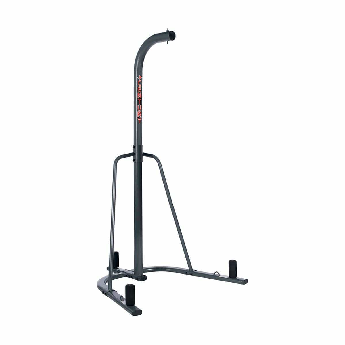 Century Heavy Bag Stand  punching bag rack c1087013