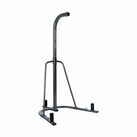 Century Heavy Bag Stand Punching Bag Rack c1087013 - BlackBeltShop