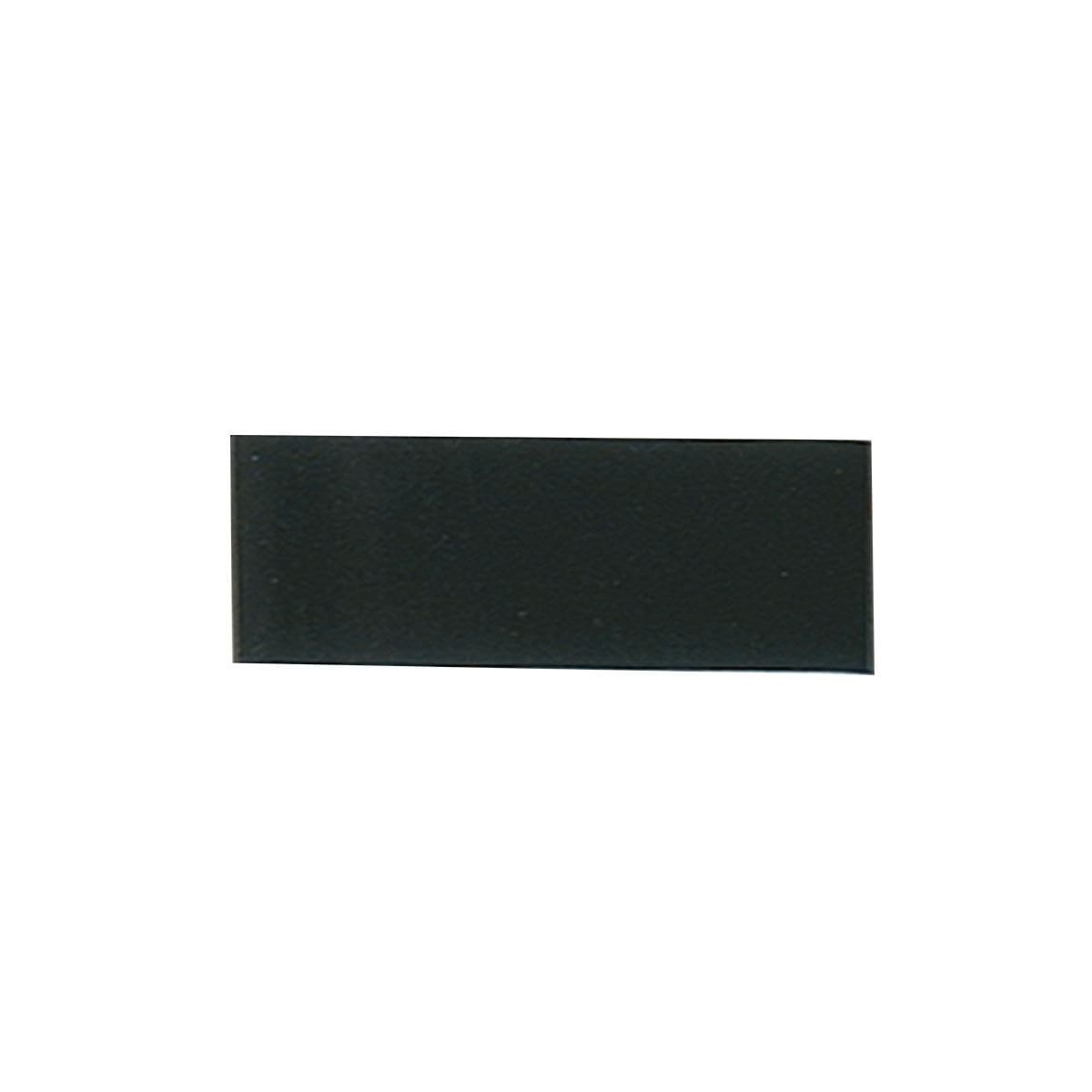 Solid Belt Stripes c1092S - BlackBeltShop