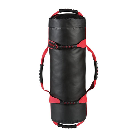 CENTURY  Weighted Fitness Bag c10947 - BlackBeltShop