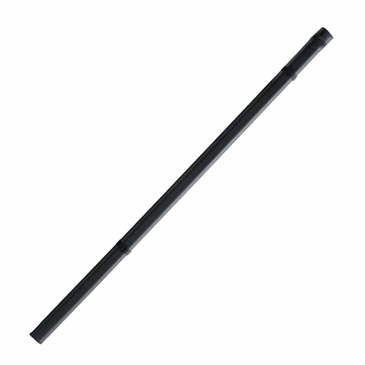 Hard Side Staff Bo Case Martial Arts Karate Weapons c12430 - BlackBeltShop