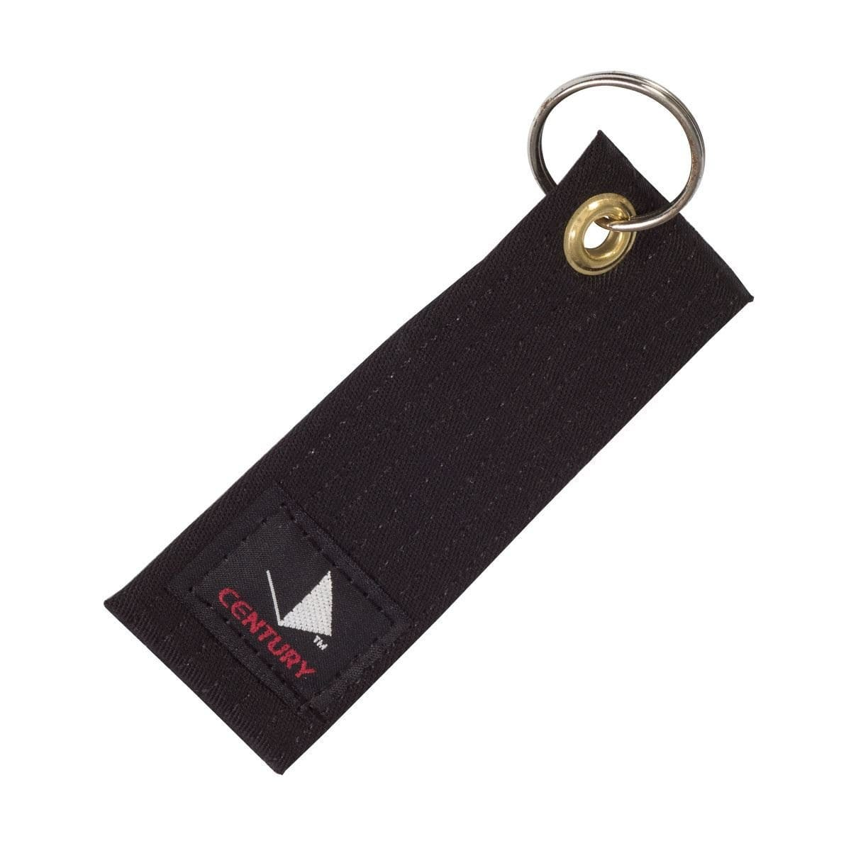 Solid Rank Belt Keychain c1333 - BlackBeltShop