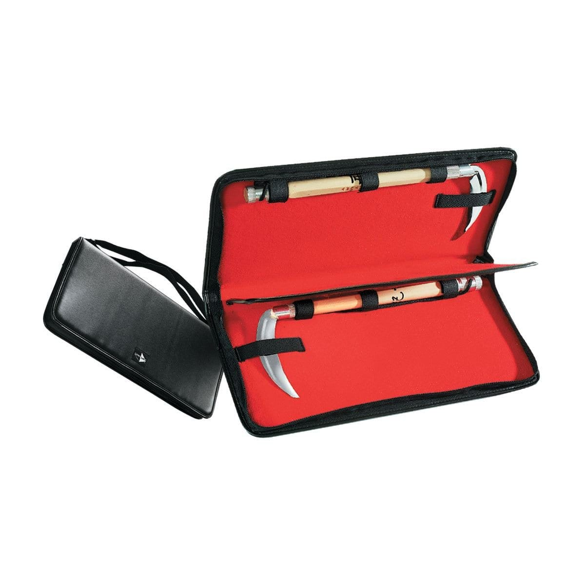 Deluxe Kama Case - BlackBeltShop