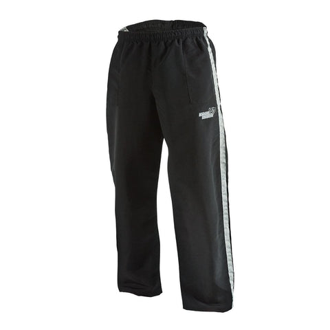 CENTURY  Krav Maga Pants - BlackBeltShop