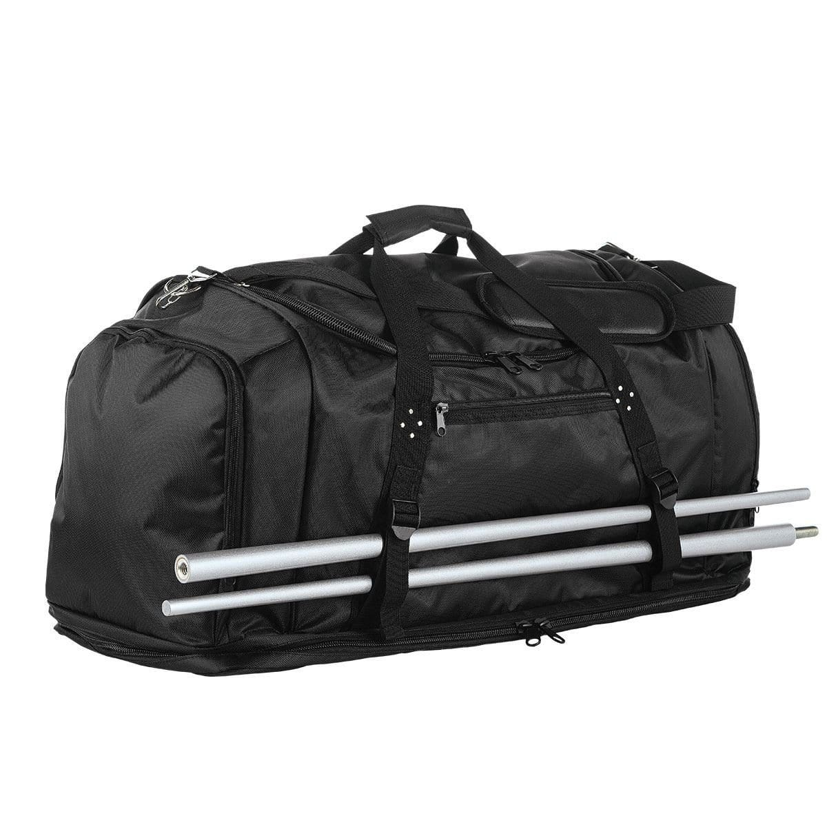 black Century Weapons Bag c2149