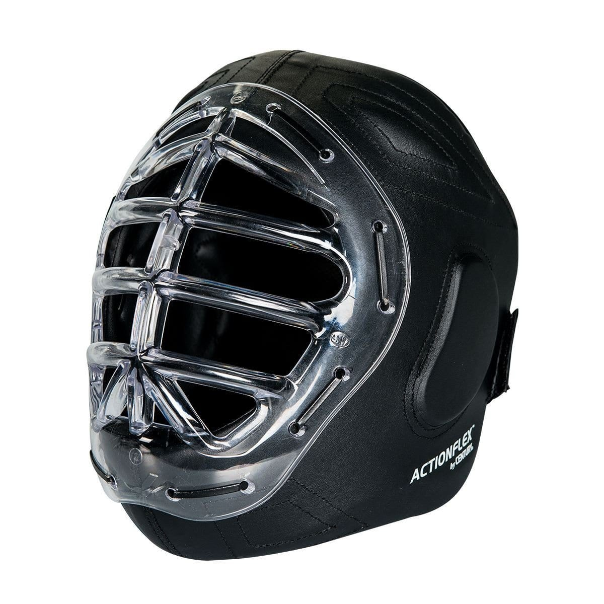 Actionflex Headgear by Century c11486 Practice training headgear