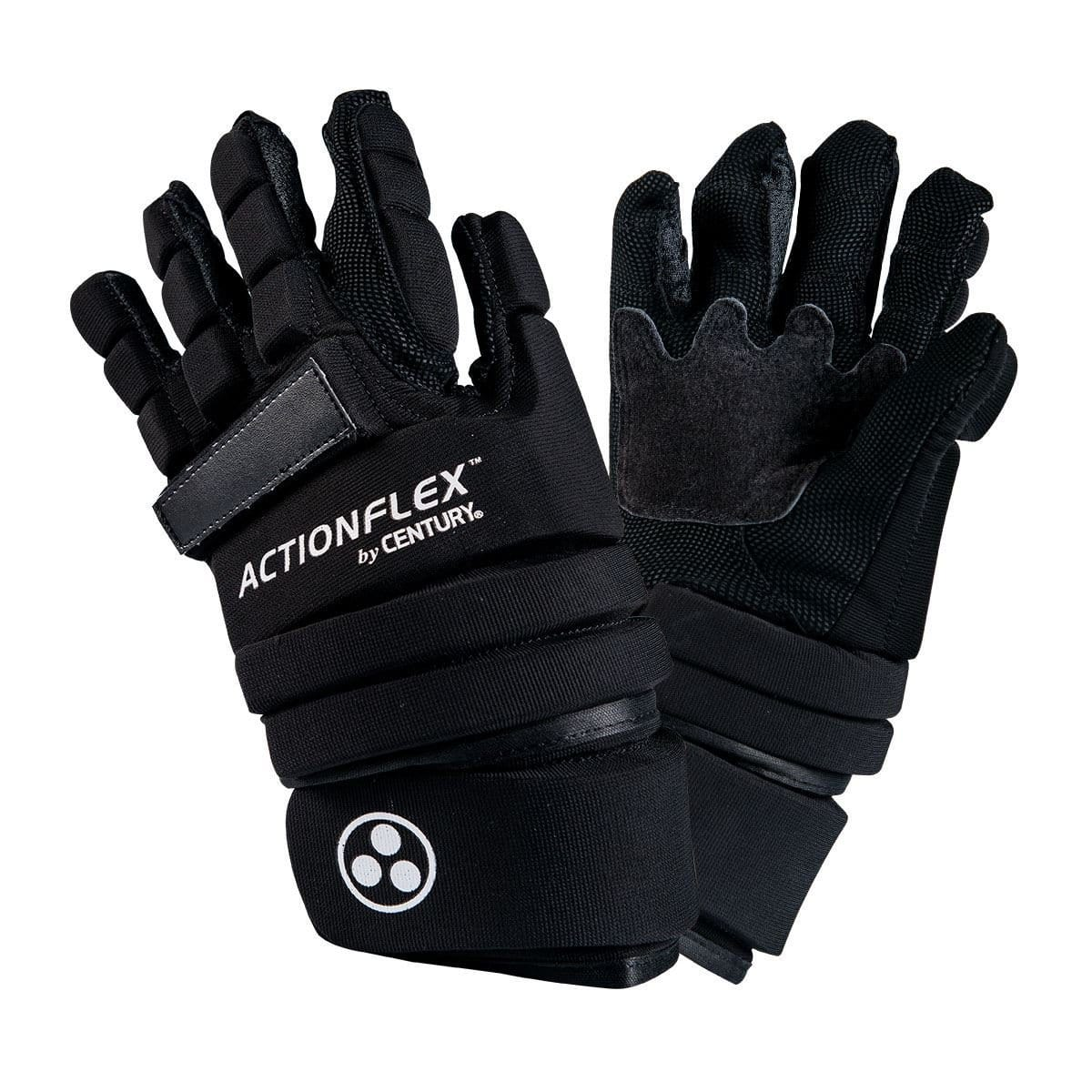 ActionFlex Gloves by Century Training Glove - BlackBeltShop