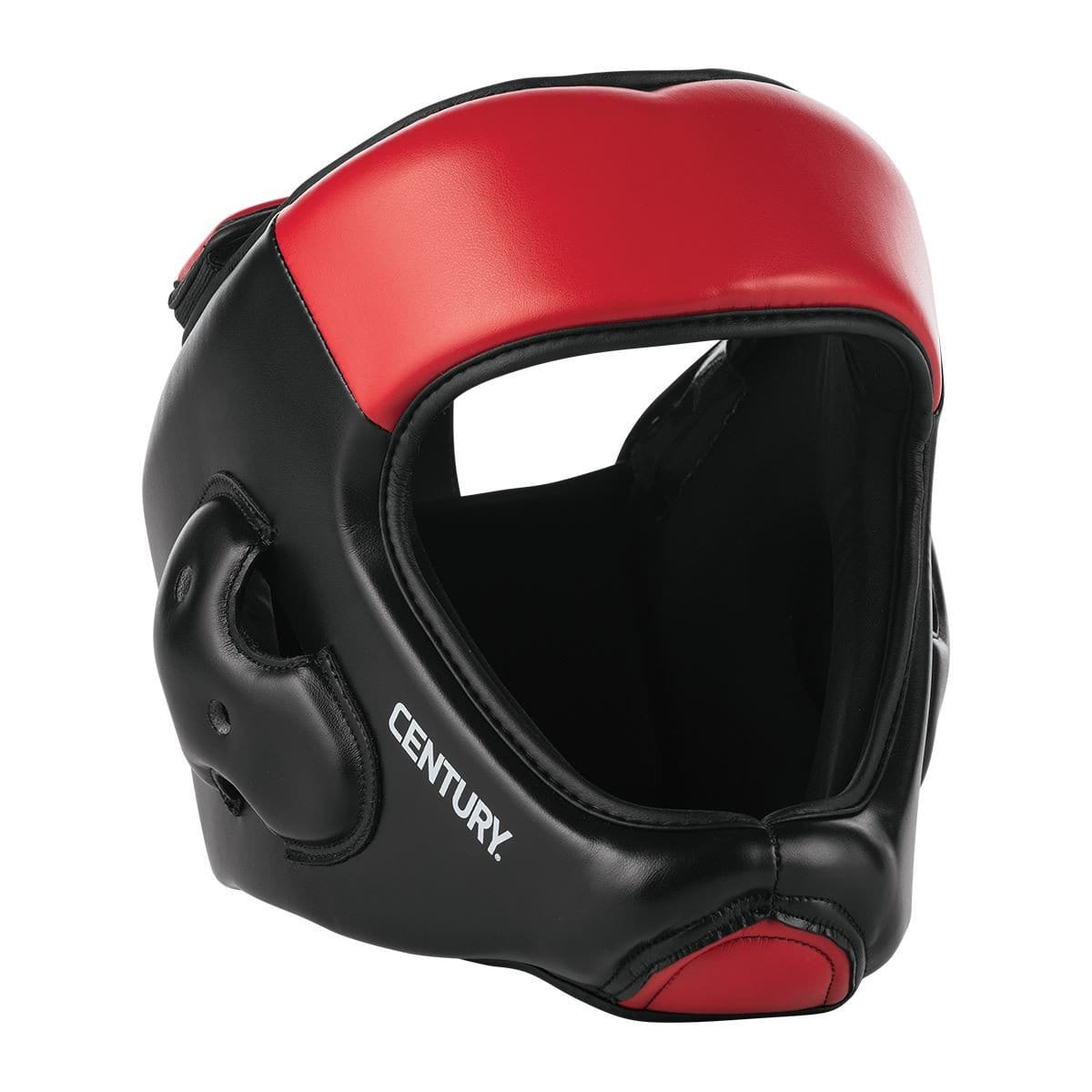 CENTURY  C-Gear Headgear c11440 - BlackBeltShop