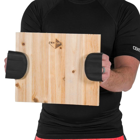 Finger Armor-for the board holder - BlackBeltShop