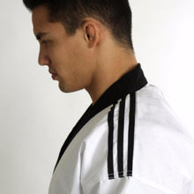 Load image into Gallery viewer, ADIDAS SUPER GRAND MASTER TAEKWONDO UNIFORM - BlackBeltShop