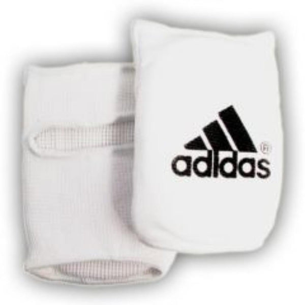 ADIDAS INSTEP GUARD(CLOTH) d#P2IN1