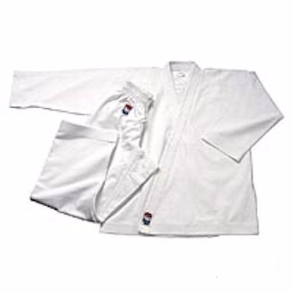 ProForce 14 oz Heavyweight Diamond Uniform