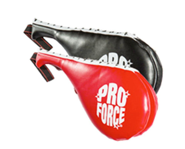 ProForce II Double Paddle