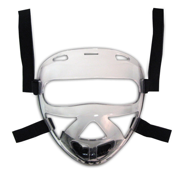 Macho Dyna Face Shield  for dyna head gear