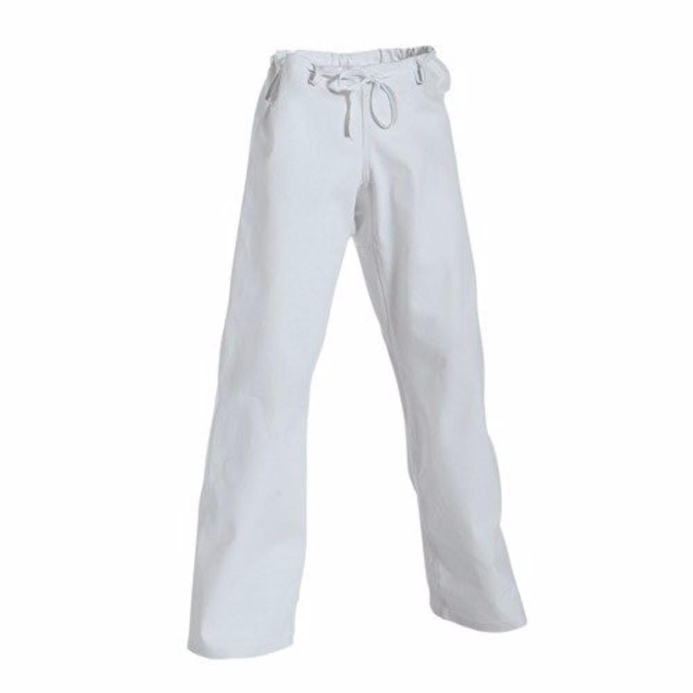 12 oz. Tang Soo Do Drawstring Pant - BlackBeltShop