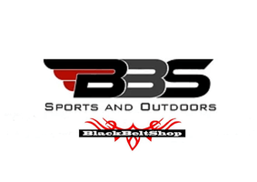 BlackBeltShop's logo