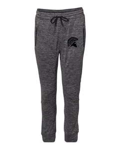 Pants - Fleece Joggers Adult