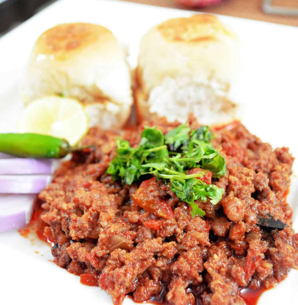 Treat Your Taste Buds with Pakistani Keema Recipes
